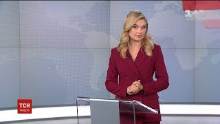 """Програмі """"Гроші"""" вдалося поспілкуватися з донькою терориста Корнета, яка навчається у Харкові"""