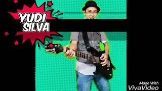 Gantungan Klambi - Yudhi Siva - Cipt. Dewa Agi Bayu - Promo Album SBR-PRO