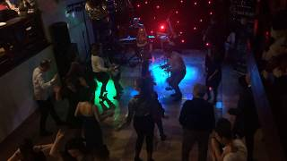 Best Music Band--Greek style--0741027116