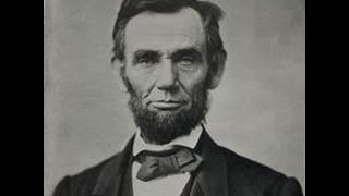 The Assassination of President Lincoln Its Immediate Aftermath and Brief History of Ford's Theatre
