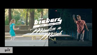 The Biebers feat. Herrer Sári – Minden a Miénk (Comet 2016 Official Video)