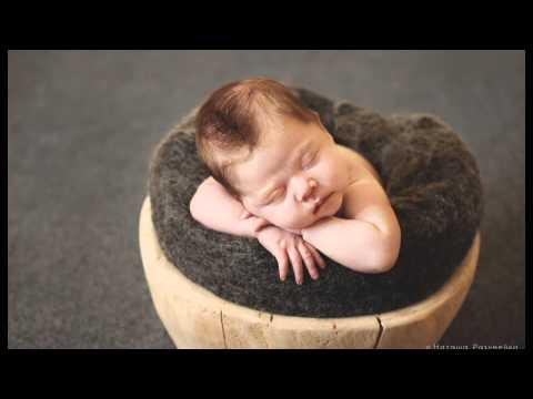 Красивые фото новорожденных детей Natasha Razumeiko Nikon D 700