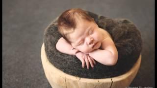 Красивые фото новорожденных детей Natasha Razumeiko Nikon D 700(http://newborn.LOVE Фотосессия новорожденных детей, это волшебство! Волшебство за которым кроется кропотливый..., 2014-12-01T23:04:25.000Z)