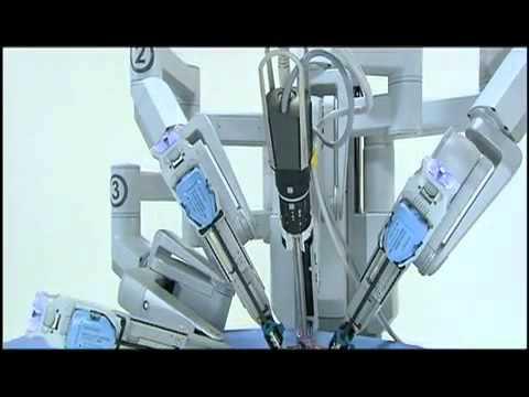 Joel Hutcheson, MD | Pediatric Surgical Associates