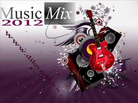 GRATUIT GRATUIT NAYA TEZKAR TÉLÉCHARGER MP3