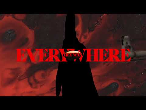 Pooh Shiesty – Back In Blood (feat. Lil Durk) [Official Lyric Video]