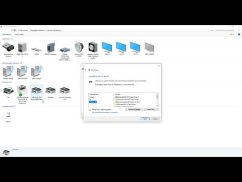 how-to-add-microsoft-print-to-pdf?-windows-10