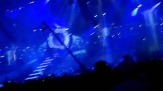 Armani & Ghost - Airport (Essential DJ Team Remix) @ Qlimax 2010