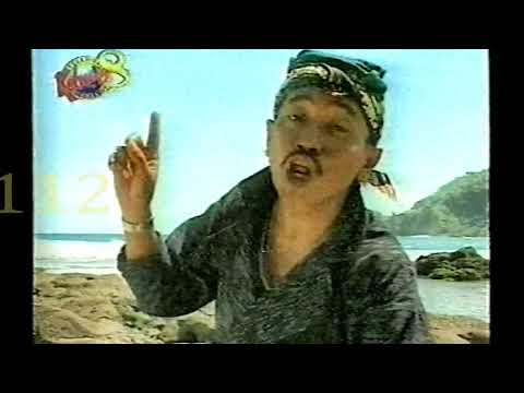 Lilis Diana & Manthou's - Thiwul Gunung Kidul (Special Edition)