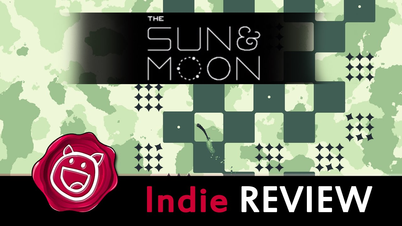 the indie review