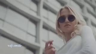 Oxia - Domino [Morten Granau Remix] #MUSICVIDEO