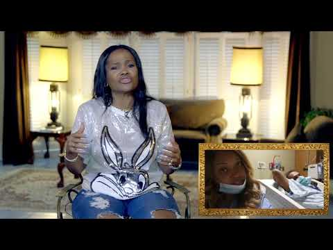 Dr. Heavenly  Ep 15 Married To Medicine