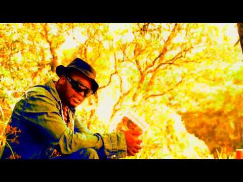 MXO - Mama Afrika Official HD Music Video