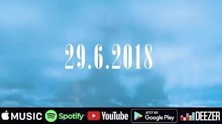 VEYSEL - HABIBO - TRAILER (OFFICIAL 4K VIDEO)