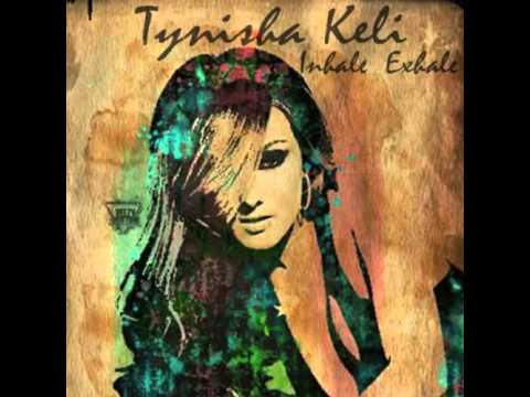 Tynisha Keli - Inhale Exhale (2015)