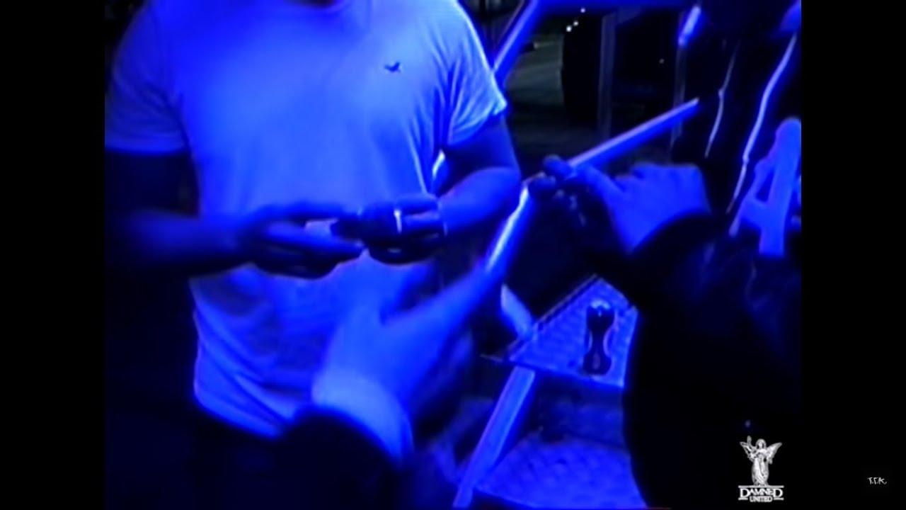 Download ΛΕΞ - 2017(LYRICS VIDEO)