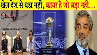 news18 hindi live