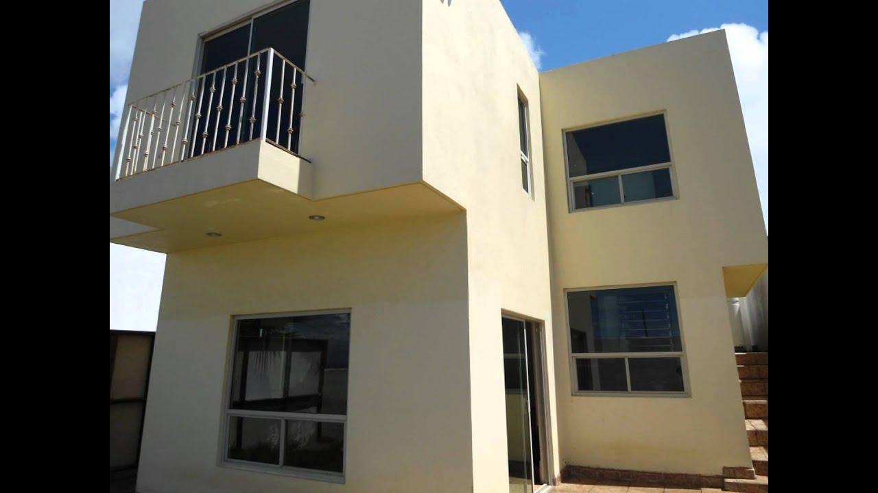 Casa De Venta En Playas De Tijuana Seccion Costa Coronado