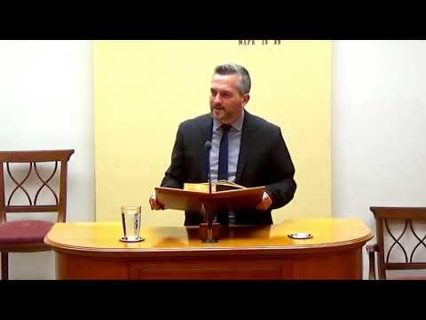 29.02.2020 - Επίσκεψη Αδελφών απο την εκκλησία του Ρεθύμνου