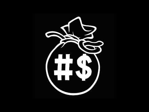 """#$ - """"Hash Money""""  FULL ALBUM"""