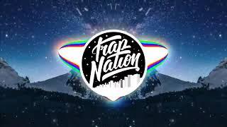 OneRepublic - Counting Stars Airmow &amp Oddcube Remix Trap Nation