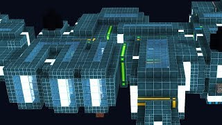 The Most Insane Minecraft Map Of All Time