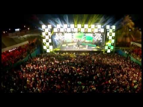 Dvd Asas Livres 2014 Completo - YouTube
