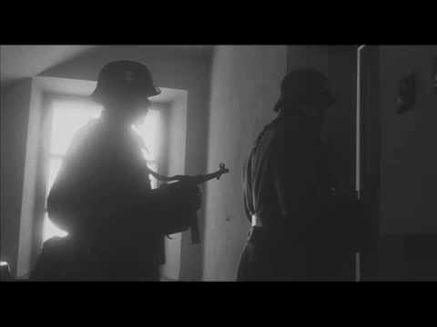 Schindler&39;s List Soundtrack 6: OYF&39;N Pripetshok and Nacht Aktion