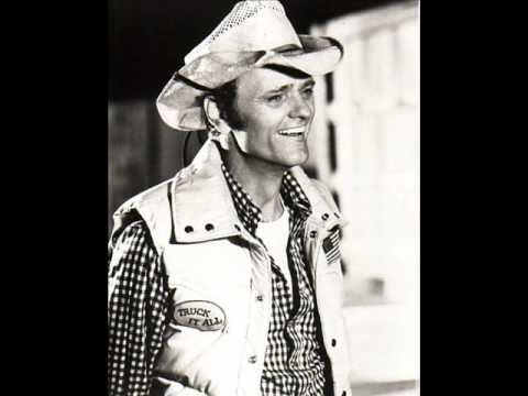 Jerry Reed - In Between