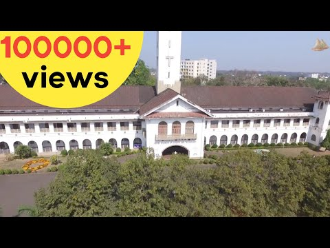 Bird view IIT Kgp | IIT Kharagpur Drone video | IIT Kharagpur campus tour | IIT Kharagpur campus