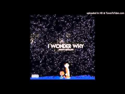 Lucci Feat. Skooly - I Wonder Why (Rich...