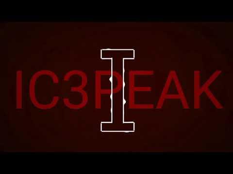 IC3PEAK - Пламя