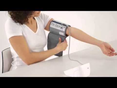 omron-m6-comfort-blood-pressure-monitor.avi