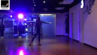 Trouble Maker 'Now' 舞蹈教學mirrored Dance cover蜻蜓舞蹈教室0922 226 930尾牙春酒舞蹈教學舞團培訓班 一對一教學 婚禮舞蹈 流行歌唱班