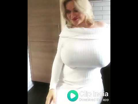Show huge boobs #6