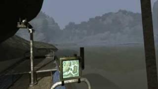 Far Cry 2 - Campaign Part 31