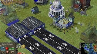 Download Empire Earth 1 FULL Version ***UPDATED LINK***