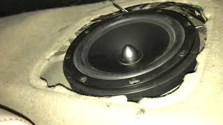 Which speaker is best for your car | watch this before buying car speaker | speakers for car