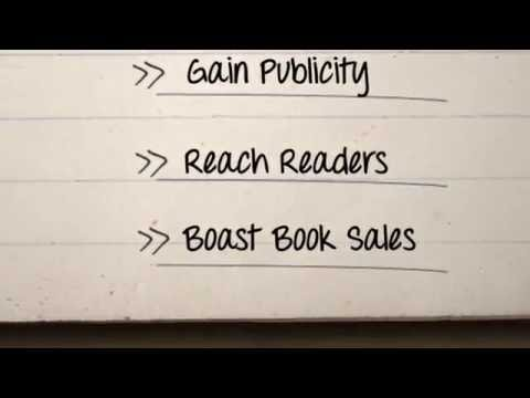 Book Promotion   Book Marketing India   Author Publicity   Thought Stream Publications