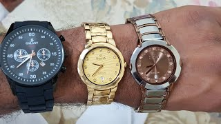 sveston watches