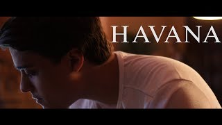 Camila Cabello Ft. Young Thug - Havana (Cover by Aryaan Arora)