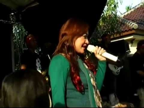 Yuliana ZN - Apa Iya - Dewi Kirana Entertainment