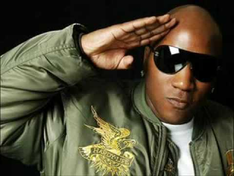 Young Jeezy Feat. Young Capone - Done It All (Remix) ( 2oo9 )