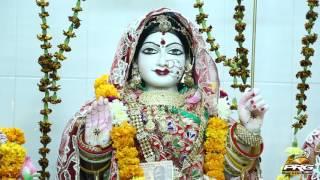 Video Bayosa Re Mandir Bandiyo Hindolo | Ramesh Mali Bhajan 2017 | Karmawas Pali | New Rajasthani Bhajan download MP3, 3GP, MP4, WEBM, AVI, FLV Oktober 2018