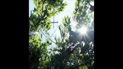 Flea - A Little Bit Of Sanity - Helen Burns [HD]