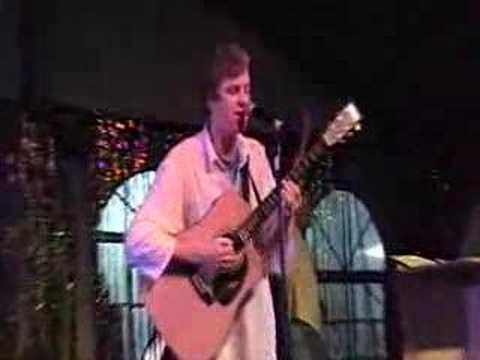 INCREDIBLE Billie Jean on Acoustic Guitar