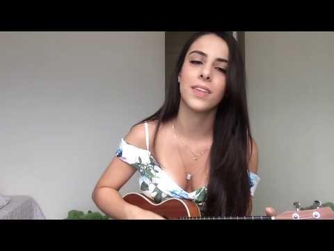 Te Assumi Pro Brasil - Matheus e Kauan  Isabela Catani