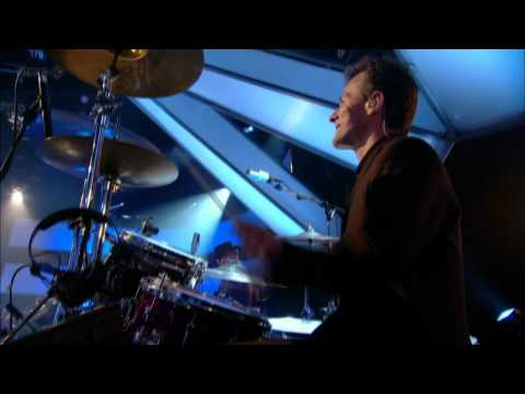 Madness Emabarrassment   Later with Jools Holland Live 720p HD