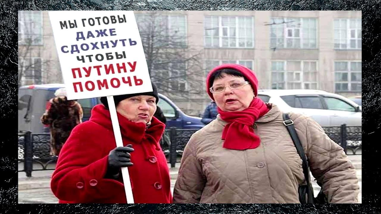 Прем'єр Медведєв і уряд Росії подали у відставку - Цензор.НЕТ 1507
