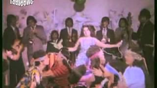 Bin Sathi ke Jeevan Kya - EK HI RASTA 1977